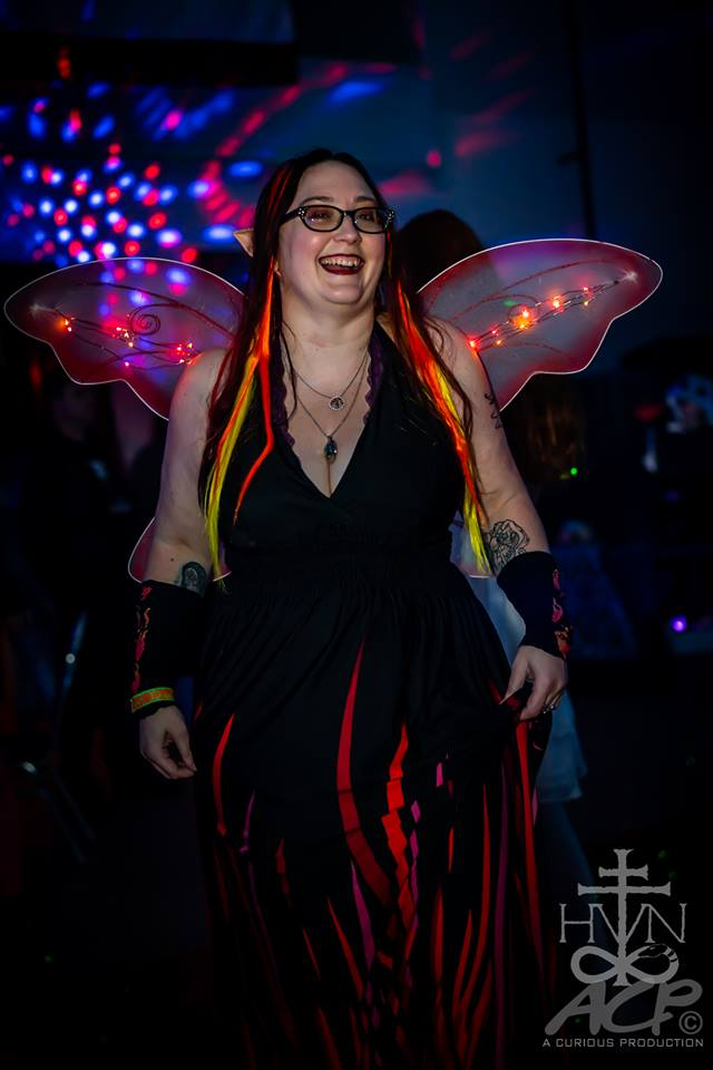 TheHavenClub-Goth-Industrial-Dance-Alternative-Northampton-MA -Halloween 2018 (41).jpg