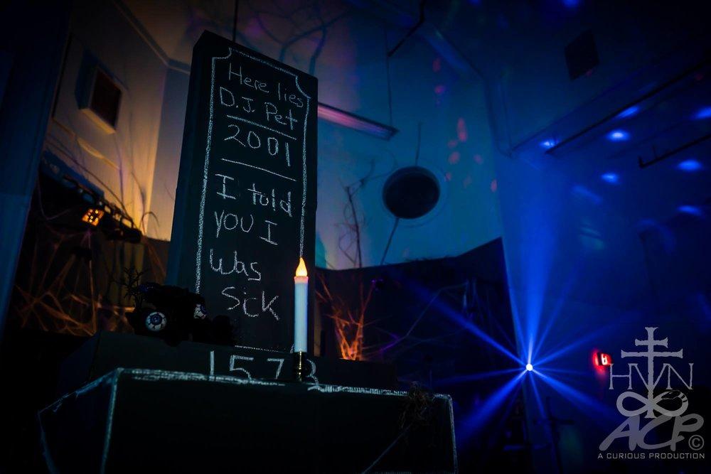 TheHavenClub-Goth-Industrial-Dance-Alternative-Northampton-MA -Halloween 2018 (42).jpg