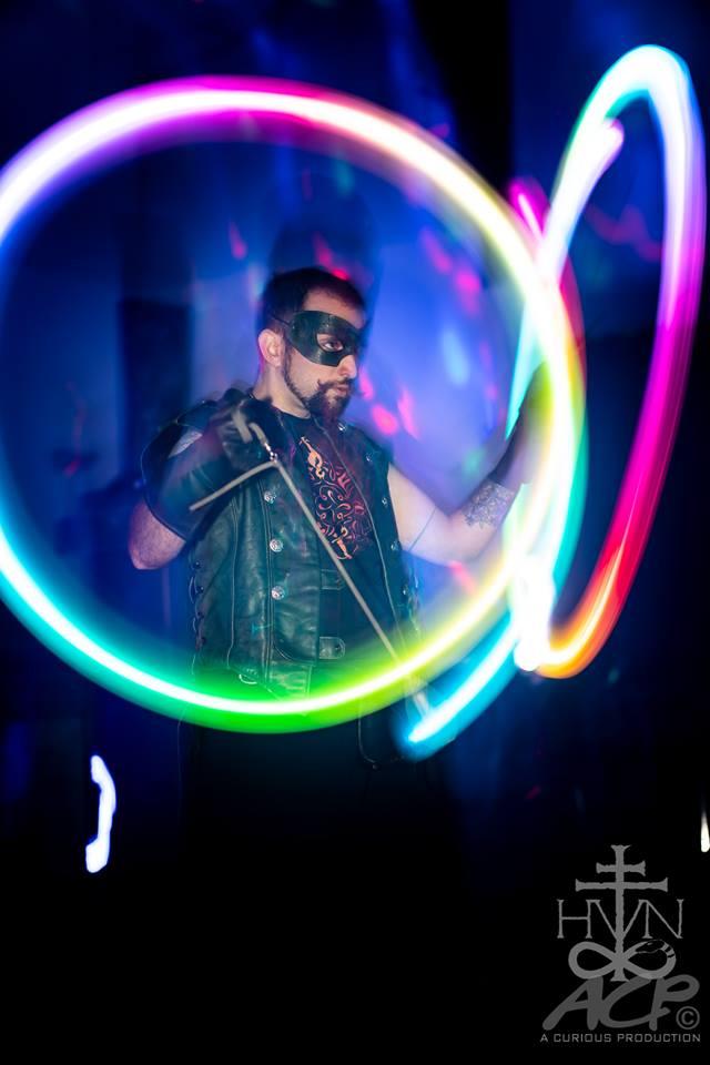 TheHavenClub-Goth-Industrial-Dance-Alternative-Northampton-MA -Halloween 2018 (48).jpg