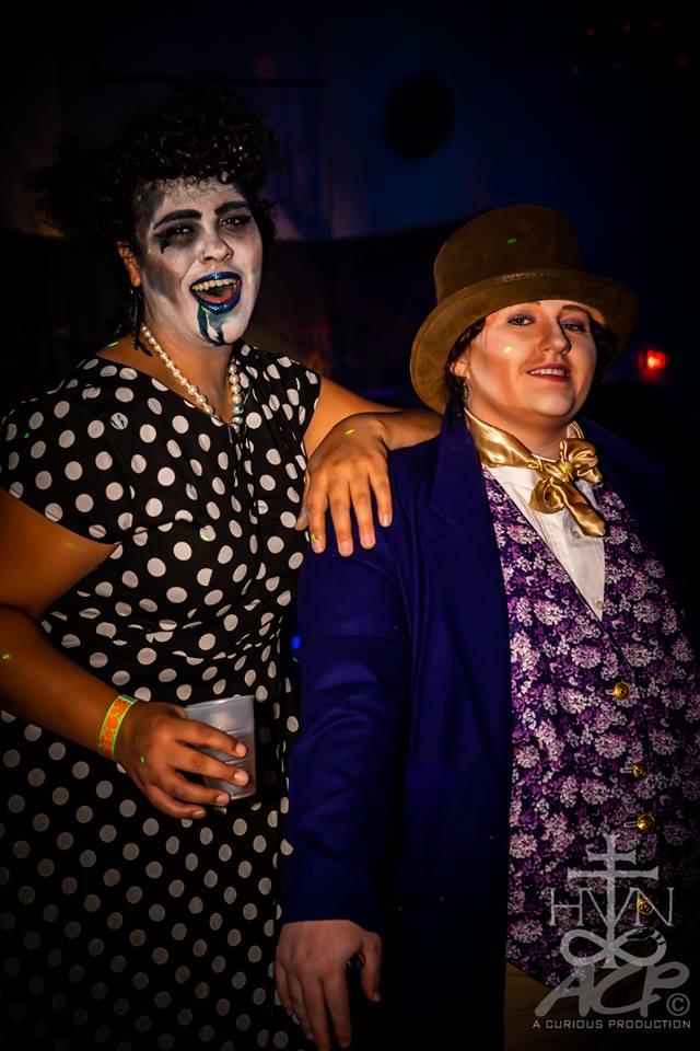 TheHavenClub-Goth-Industrial-Dance-Alternative-Northampton-MA -Halloween 2018 (53).jpg