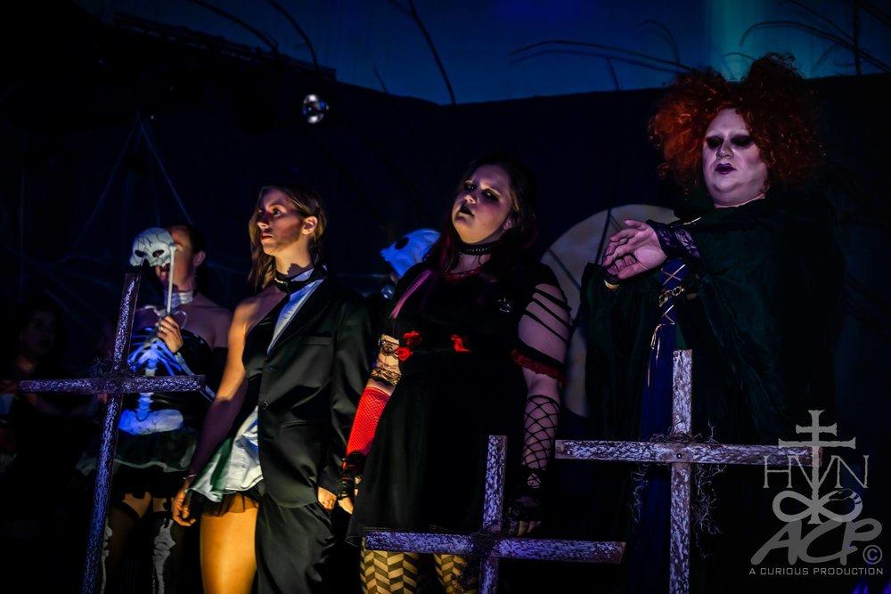 TheHavenClub-Goth-Industrial-Dance-Alternative-Northampton-MA -Halloween 2018 (55).jpg