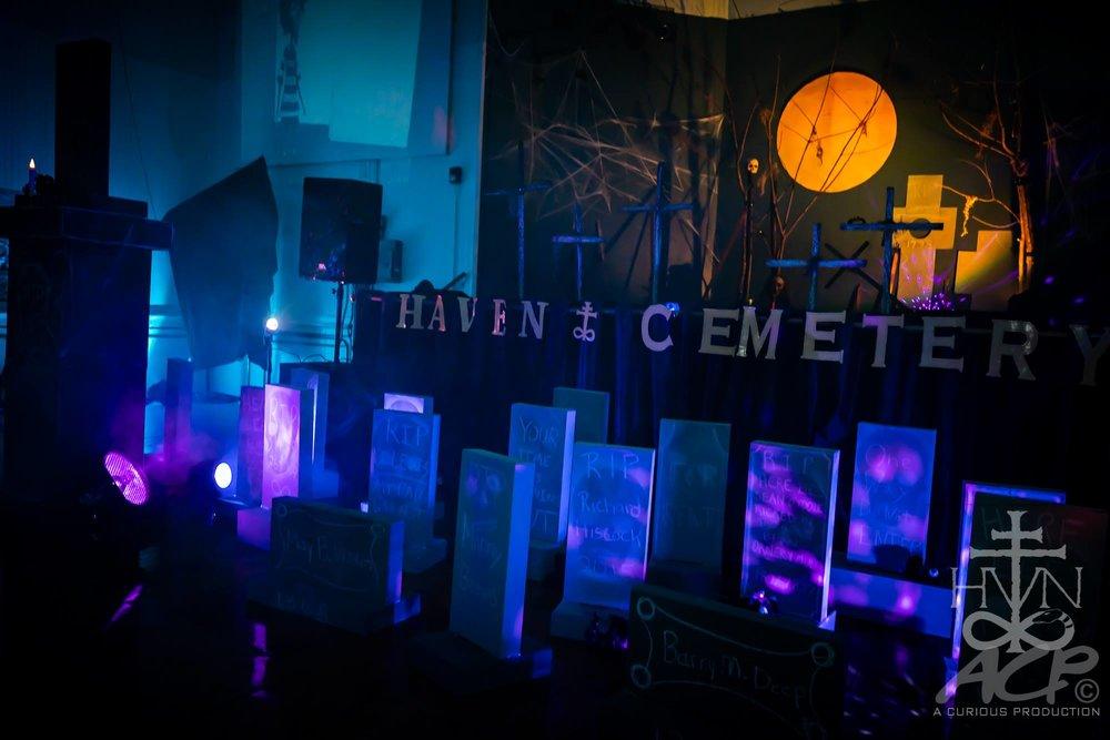 TheHavenClub-Goth-Industrial-Dance-Alternative-Northampton-MA -Halloween 2018 (58).jpg
