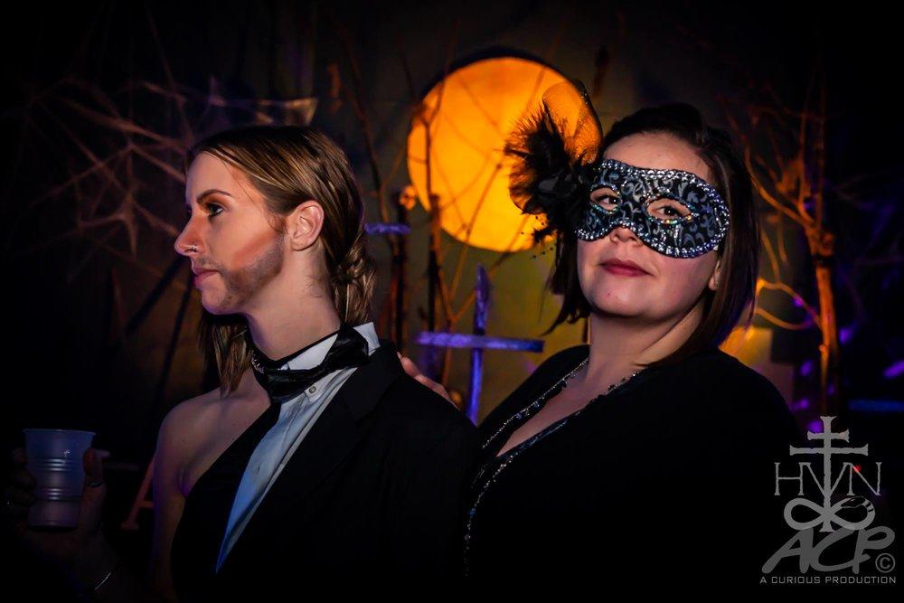 TheHavenClub-Goth-Industrial-Dance-Alternative-Northampton-MA -Halloween 2018 (59).jpg