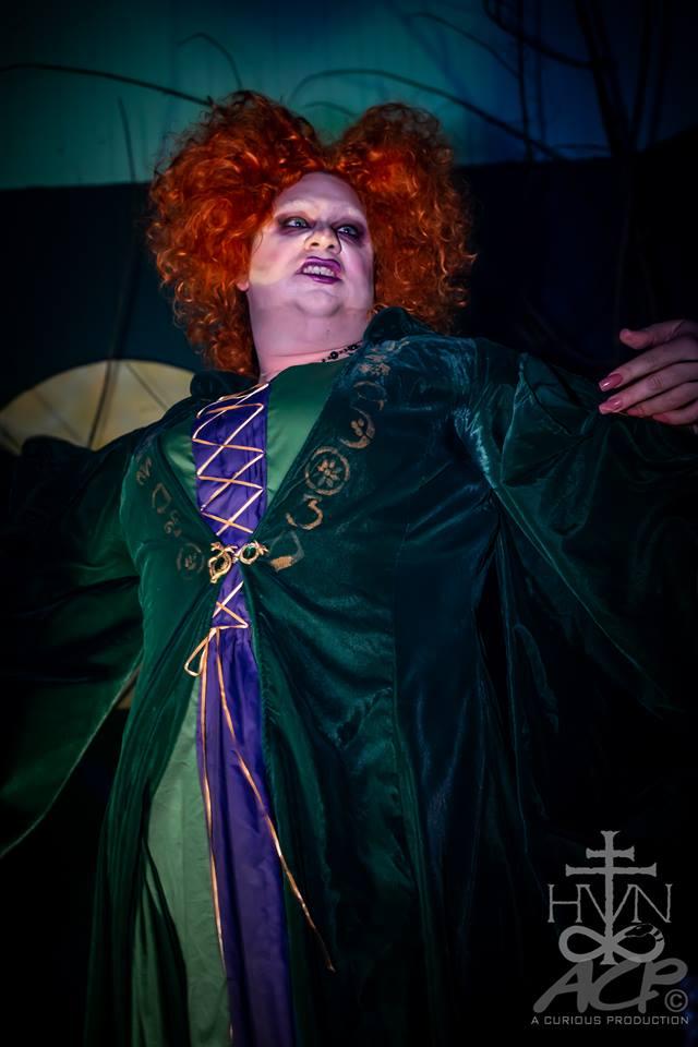 TheHavenClub-Goth-Industrial-Dance-Alternative-Northampton-MA -Halloween 2018 (62).jpg