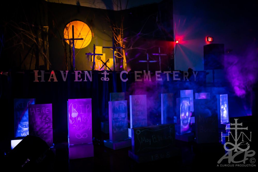TheHavenClub-Goth-Industrial-Dance-Alternative-Northampton-MA -Halloween 2018 (63).jpg