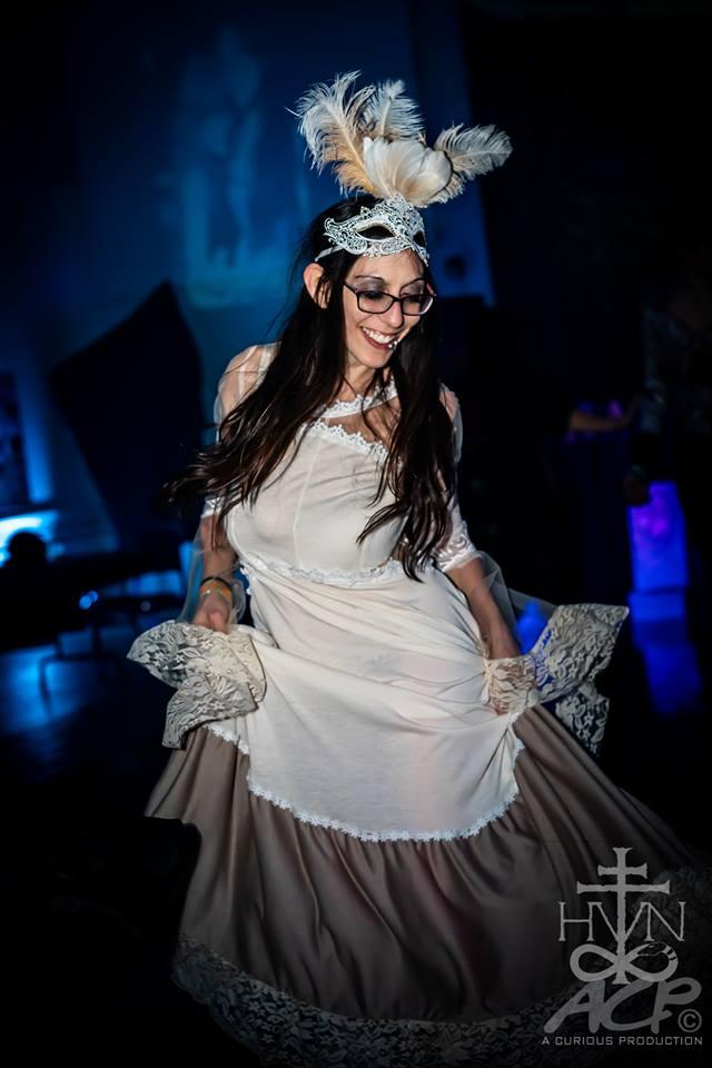 TheHavenClub-Goth-Industrial-Dance-Alternative-Northampton-MA -Halloween 2018 (70).jpg
