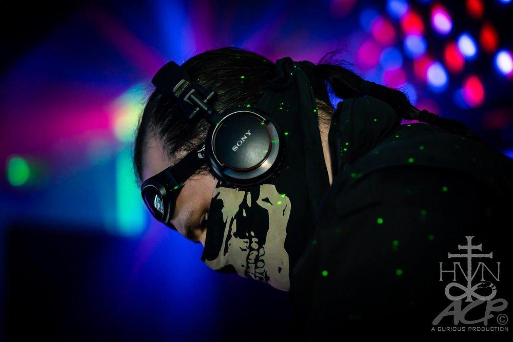 TheHavenClub-Goth-Industrial-Dance-Alternative-Northampton-MA -Halloween 2018 (73).jpg