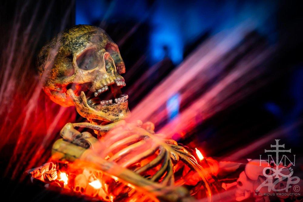 TheHavenClub-Goth-Industrial-Dance-Alternative-Northampton-MA -Halloween 2018 (81).jpg