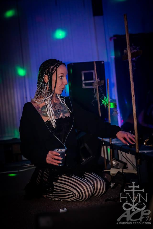 TheHavenClub-Goth-Industrial-Dance-Alternative-Northampton-MA -Halloween 2018 (87).jpg