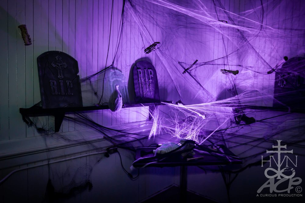 TheHavenClub-Goth-Industrial-Dance-Alternative-Northampton-MA -Halloween 2018 (91).jpg