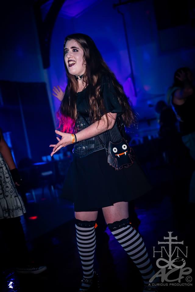 TheHavenClub-Goth-Industrial-Dance-Alternative-Northampton-MA -Halloween 2018 (93).jpg