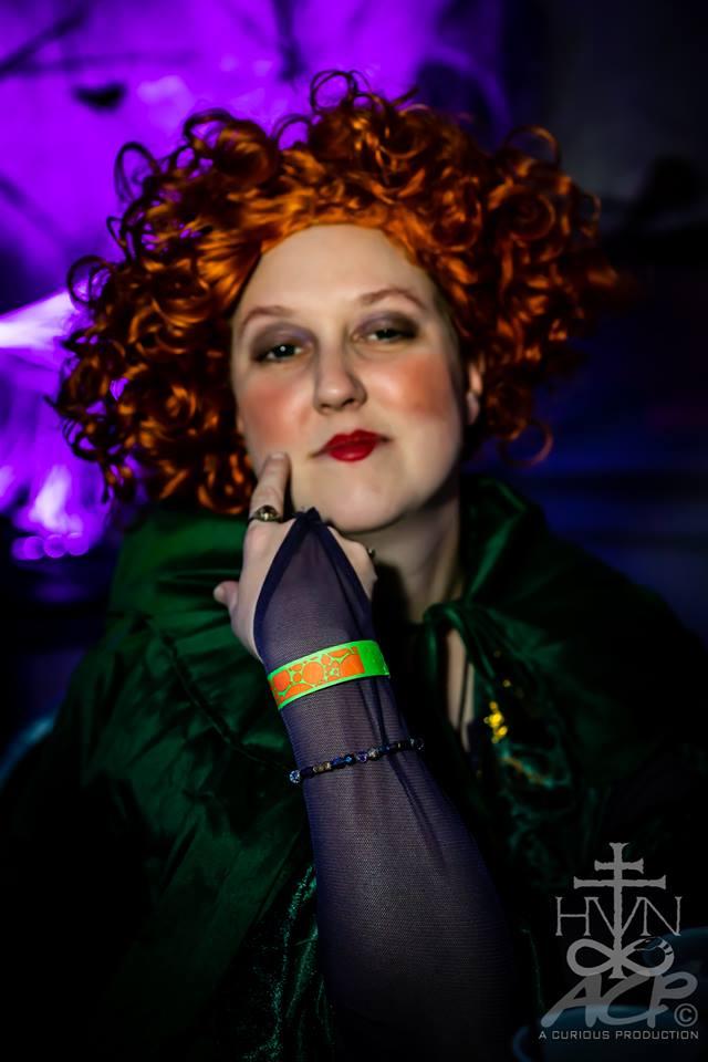 TheHavenClub-Goth-Industrial-Dance-Alternative-Northampton-MA -Halloween 2018 (96).jpg