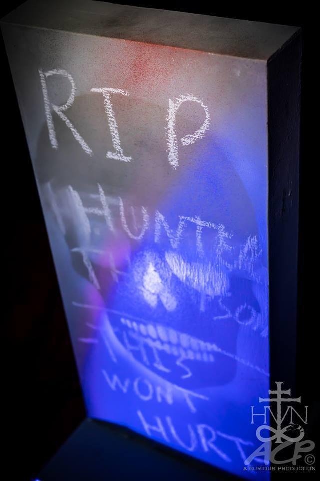 TheHavenClub-Goth-Industrial-Dance-Alternative-Northampton-MA -Halloween 2018 (100).jpg
