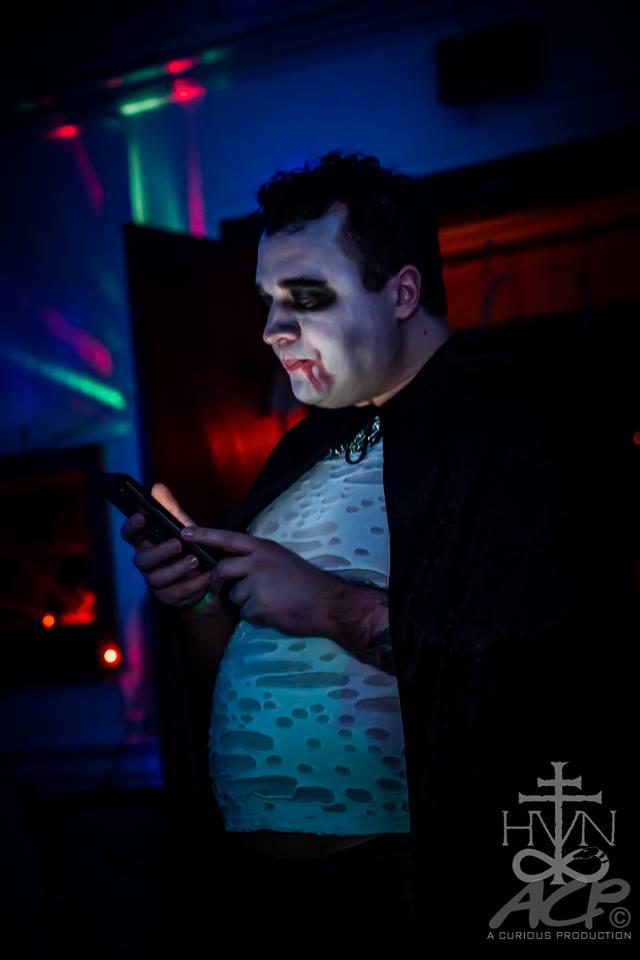 TheHavenClub-Goth-Industrial-Dance-Alternative-Northampton-MA -Halloween 2018 (110).jpg