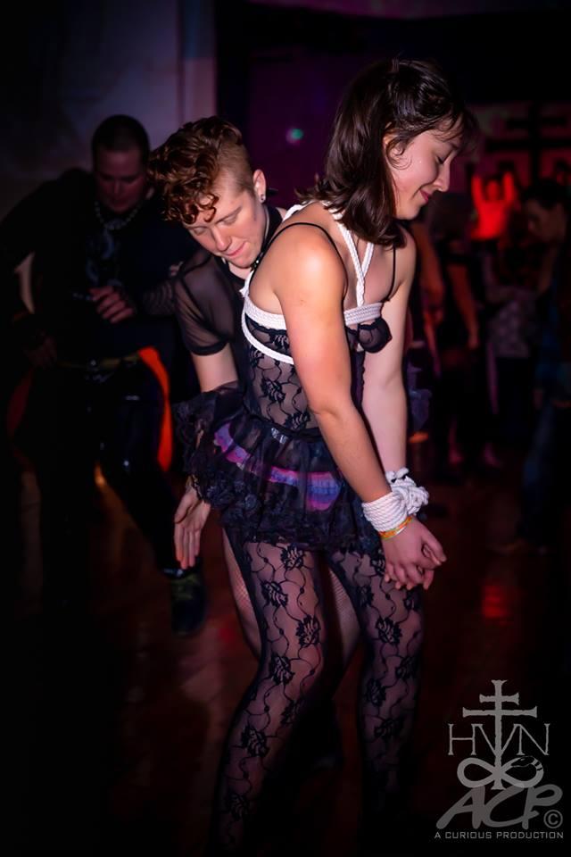 TheHavenClub-Goth-Industrial-Dance-Alternative-Northampton-MA-Exotic Erotic 2018 (1).jpg