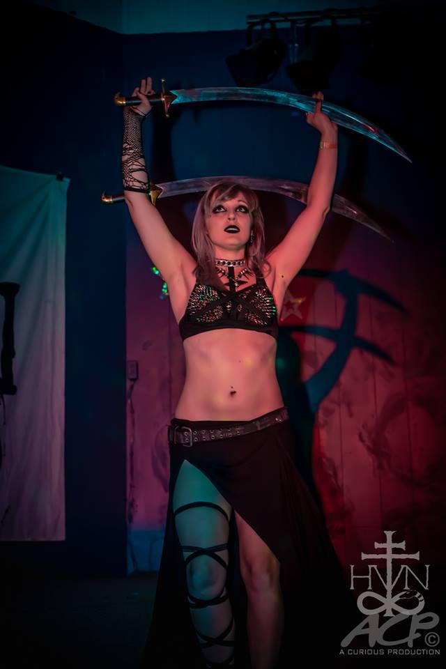 TheHavenClub-Goth-Industrial-Dance-Alternative-Northampton-MA-Exotic Erotic 2018 (3).jpg