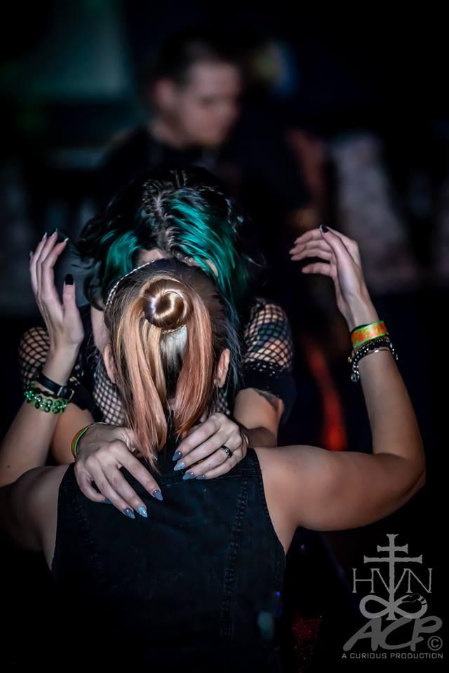 TheHavenClub-Goth-Industrial-Dance-Alternative-Northampton-MA-Exotic Erotic 2018 (8).jpg