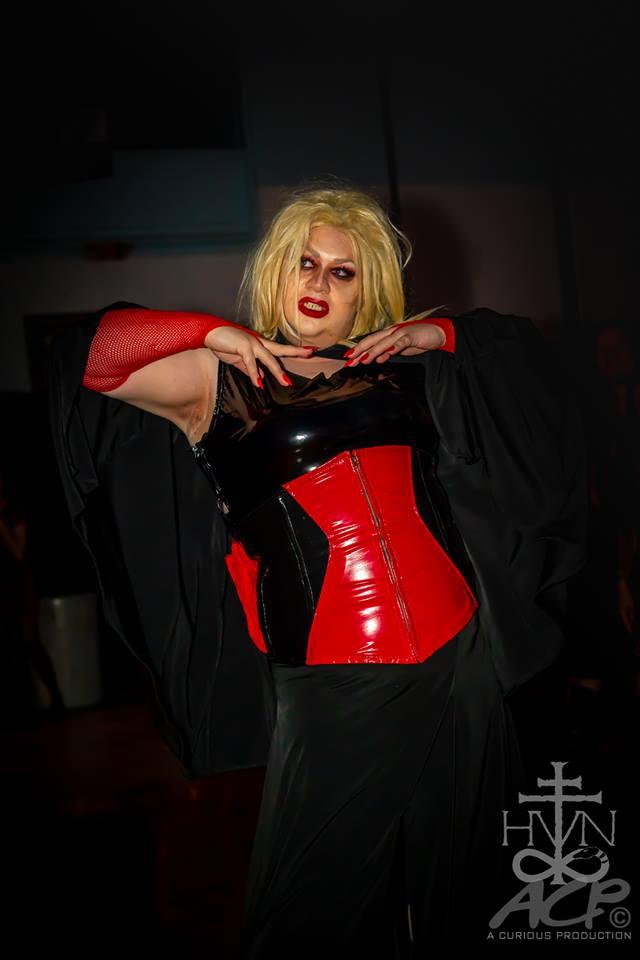 TheHavenClub-Goth-Industrial-Dance-Alternative-Northampton-MA-Exotic Erotic 2018 (14).jpg