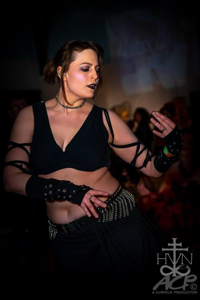 TheHavenClub-Goth-Industrial-Dance-Alternative-Northampton-MA-Exotic Erotic 2018 (17).jpg