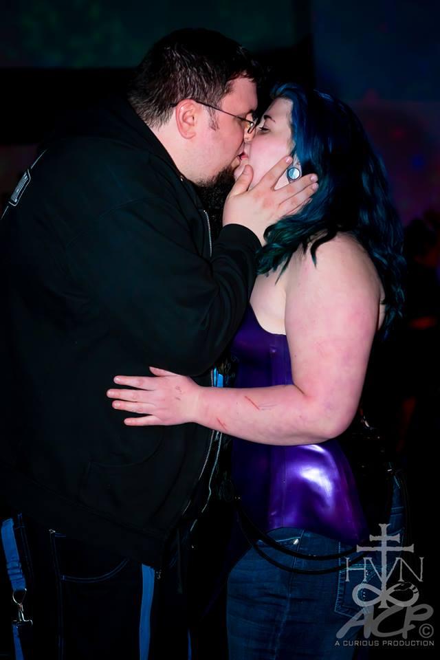 TheHavenClub-Goth-Industrial-Dance-Alternative-Northampton-MA-Exotic Erotic 2018 (20).jpg