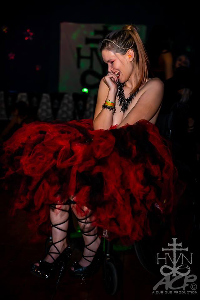 TheHavenClub-Goth-Industrial-Dance-Alternative-Northampton-MA-Exotic Erotic 2018 (29).jpg