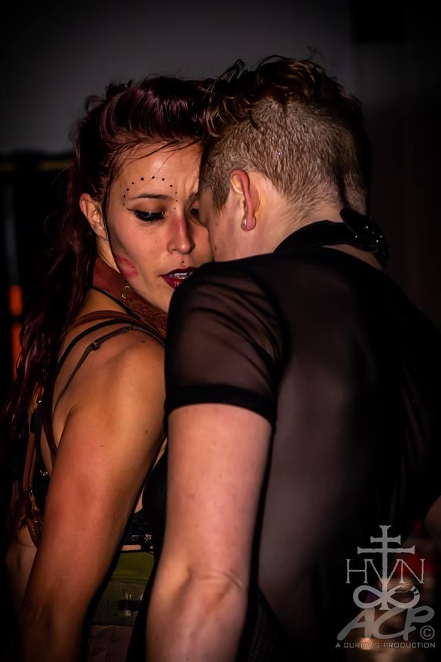 TheHavenClub-Goth-Industrial-Dance-Alternative-Northampton-MA-Exotic Erotic 2018 (39).jpg