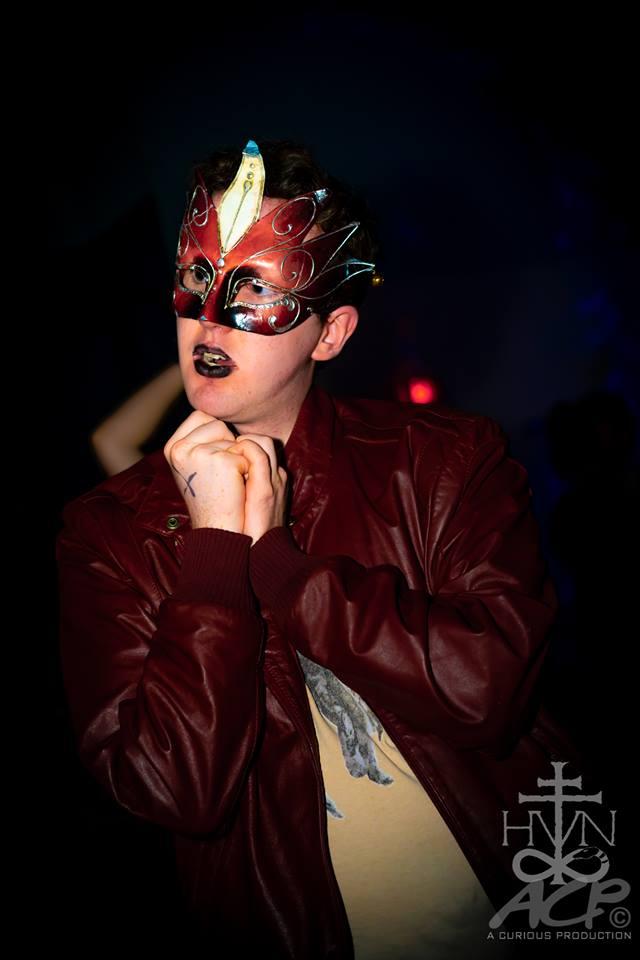 TheHavenClub-Goth-Industrial-Dance-Alternative-Northampton-MA-Exotic Erotic 2018 (47).jpg