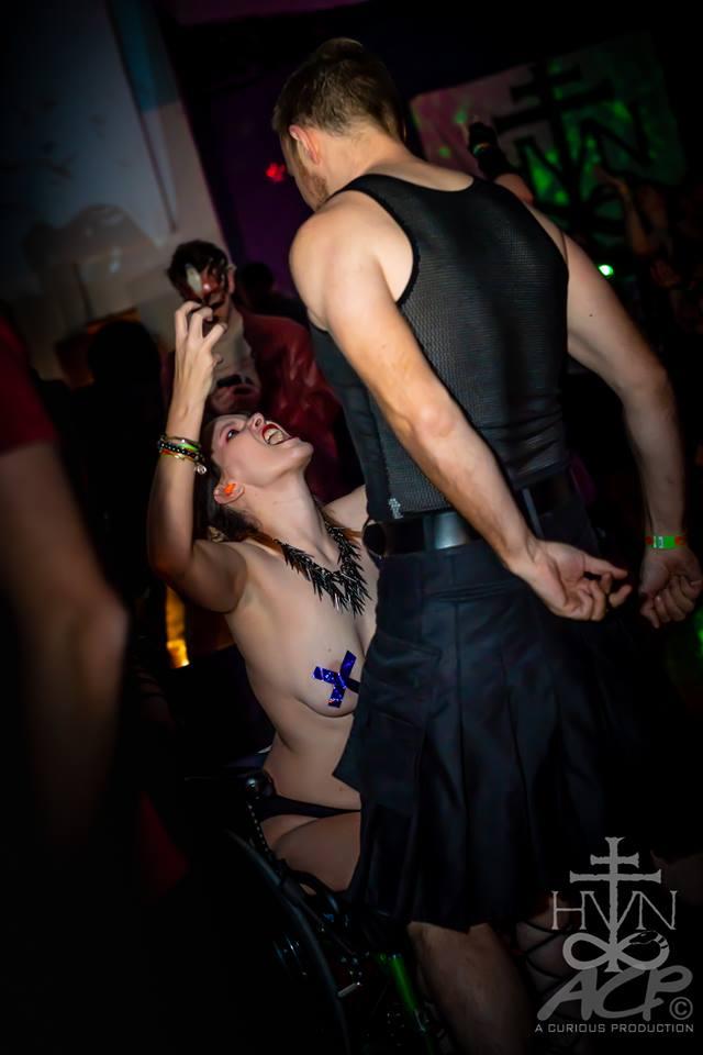 TheHavenClub-Goth-Industrial-Dance-Alternative-Northampton-MA-Exotic Erotic 2018 (49).jpg