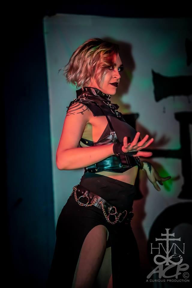 TheHavenClub-Goth-Industrial-Dance-Alternative-Northampton-MA-Exotic Erotic 2018 (52).jpg