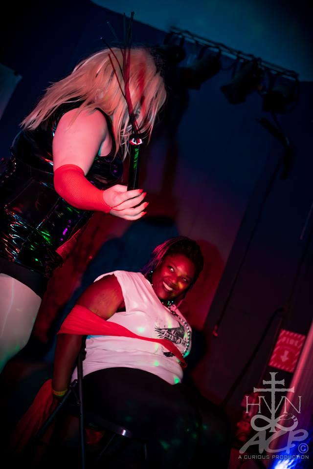 TheHavenClub-Goth-Industrial-Dance-Alternative-Northampton-MA-Exotic Erotic 2018 (55).jpg