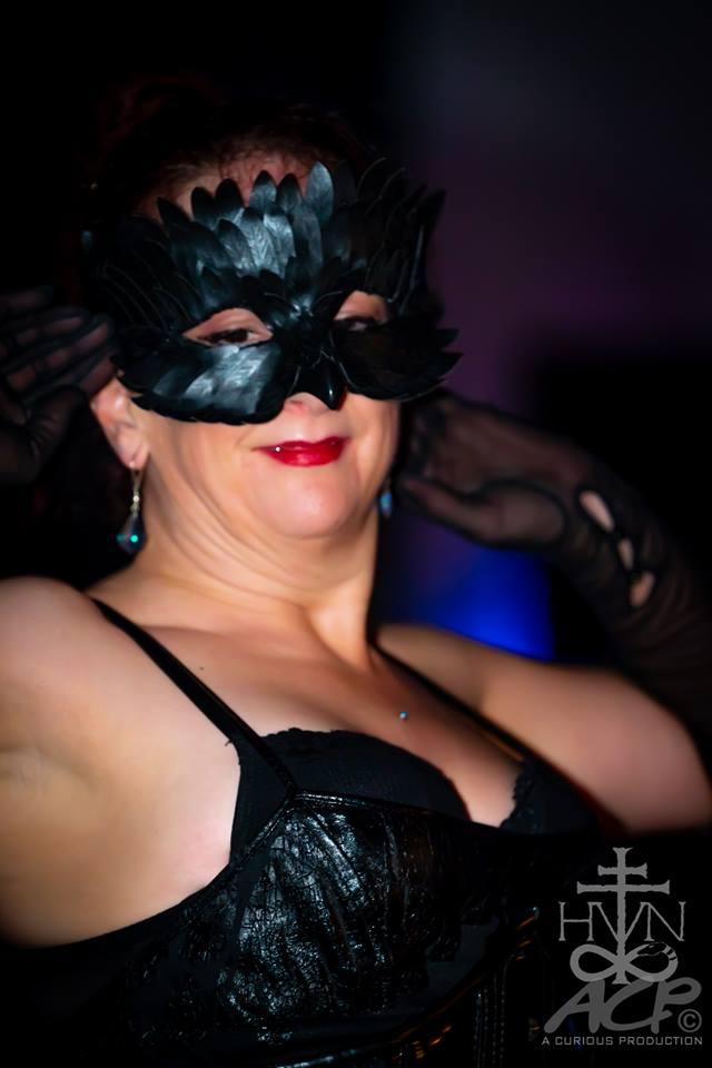 TheHavenClub-Goth-Industrial-Dance-Alternative-Northampton-MA-Exotic Erotic 2018 (59).jpg