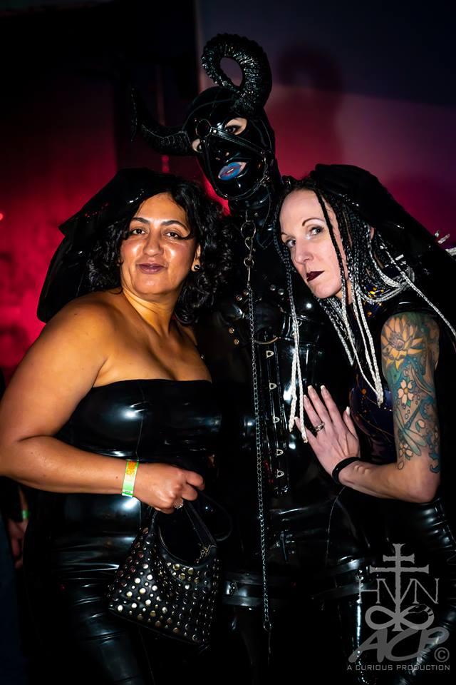 TheHavenClub-Goth-Industrial-Dance-Alternative-Northampton-MA-Exotic Erotic 2018 (75).jpg