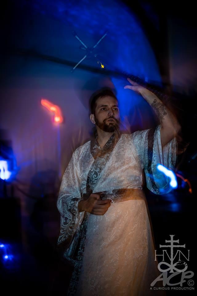 TheHavenClub-Goth-Industrial-Dance-Alternative-Northampton-MA-Exotic Erotic 2018 (77).jpg