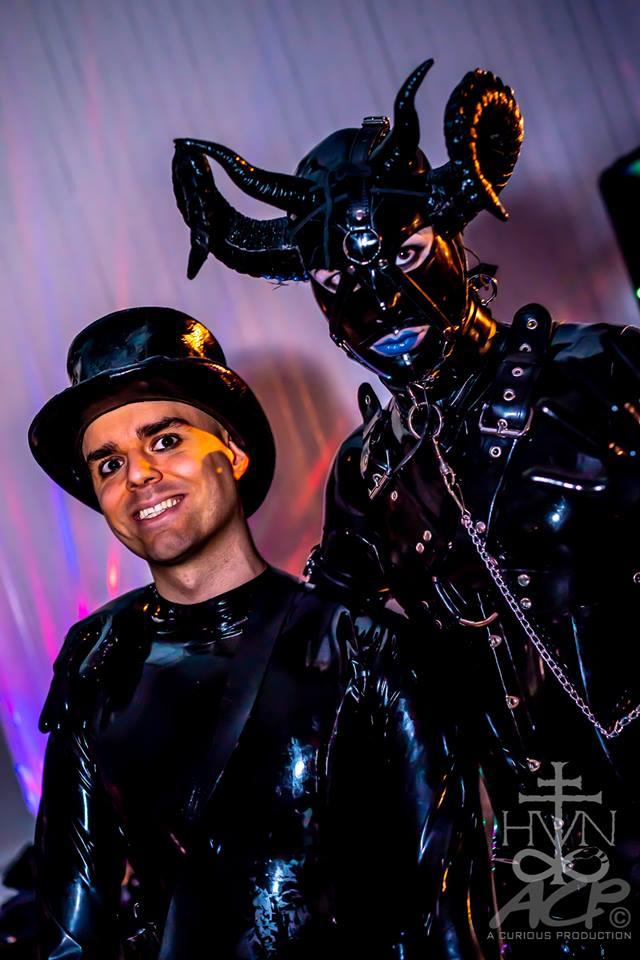 TheHavenClub-Goth-Industrial-Dance-Alternative-Northampton-MA-Exotic Erotic 2018 (80).jpg