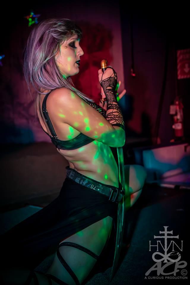 TheHavenClub-Goth-Industrial-Dance-Alternative-Northampton-MA-Exotic Erotic 2018 (90).jpg