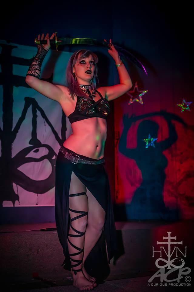 TheHavenClub-Goth-Industrial-Dance-Alternative-Northampton-MA-Exotic Erotic 2018 (96).jpg