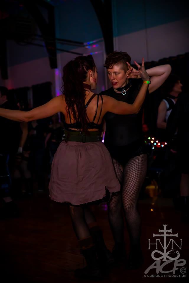 TheHavenClub-Goth-Industrial-Dance-Alternative-Northampton-MA-Exotic Erotic 2018 (105).jpg
