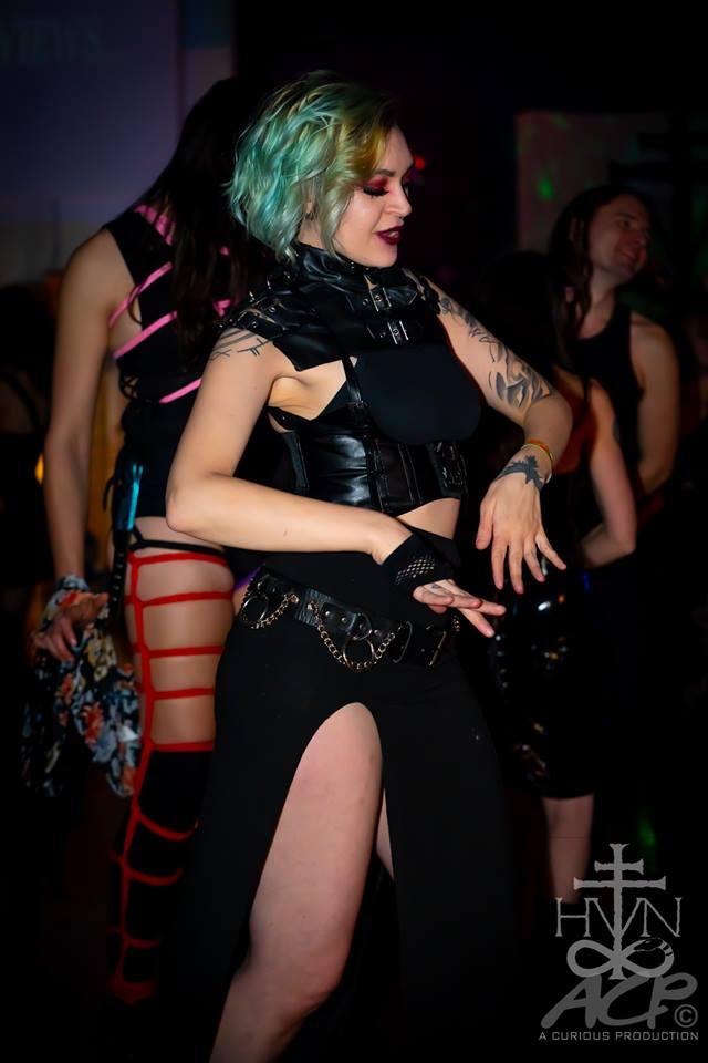 TheHavenClub-Goth-Industrial-Dance-Alternative-Northampton-MA-Exotic Erotic 2018 (106).jpg