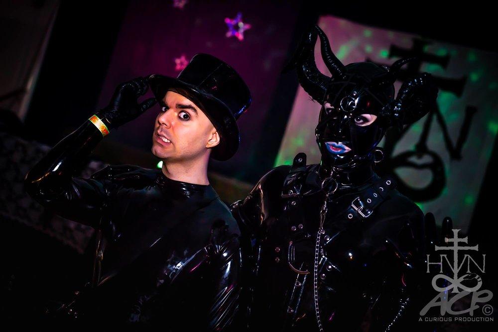TheHavenClub-Goth-Industrial-Dance-Alternative-Northampton-MA-Exotic Erotic 2018 (109).jpg