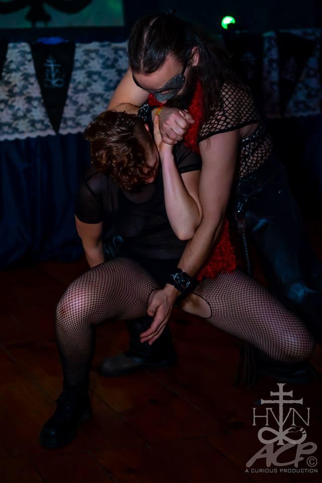 TheHavenClub-Goth-Industrial-Dance-Alternative-Northampton-MA-Exotic Erotic 2018 (124).jpg