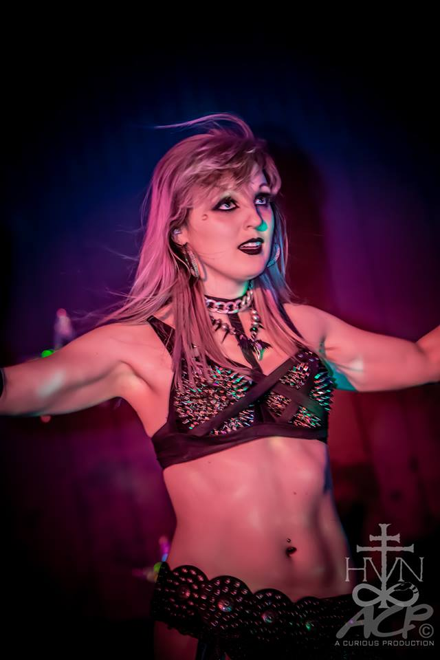 TheHavenClub-Goth-Industrial-Dance-Alternative-Northampton-MA-Exotic Erotic 2018 (133).jpg