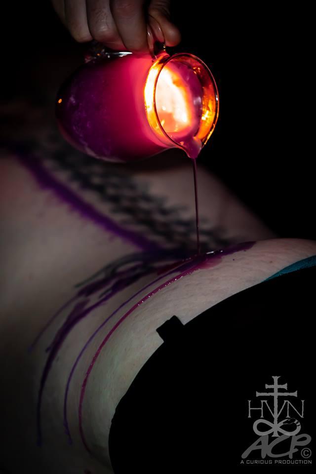 TheHavenClub-Goth-Industrial-Dance-Alternative-Northampton-MA-Exotic Erotic 2018 (137).jpg