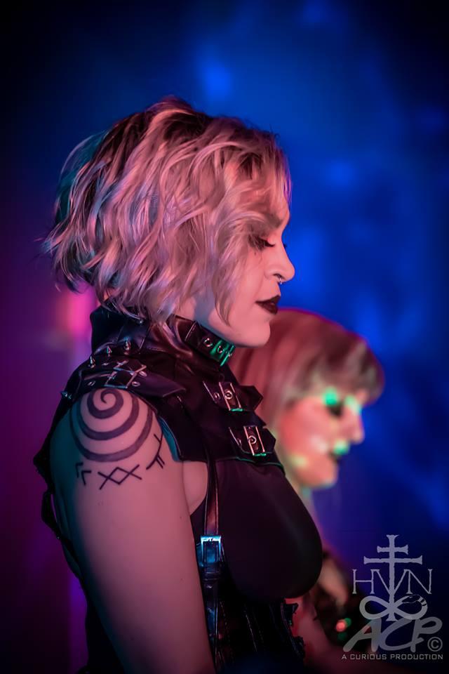 TheHavenClub-Goth-Industrial-Dance-Alternative-Northampton-MA-Exotic Erotic 2018 (142).jpg