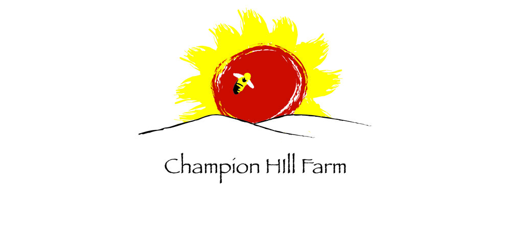 Champion Hill Farm
