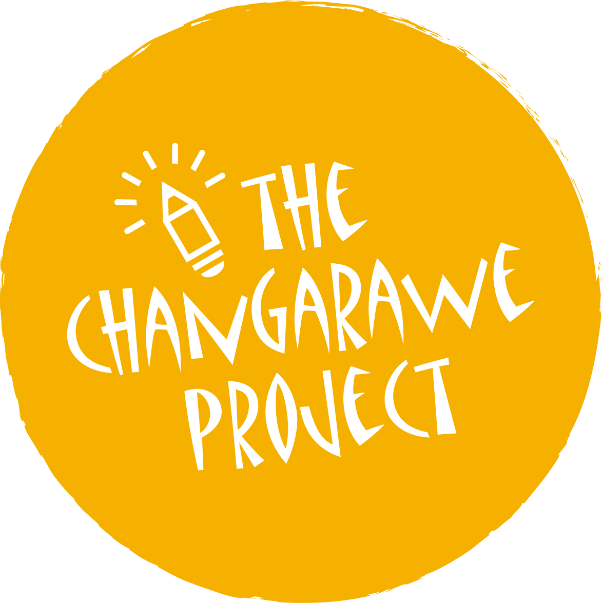 The Changarawe Project