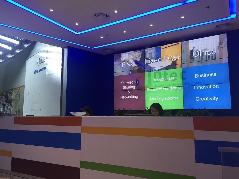 DTEC showcase.jpg