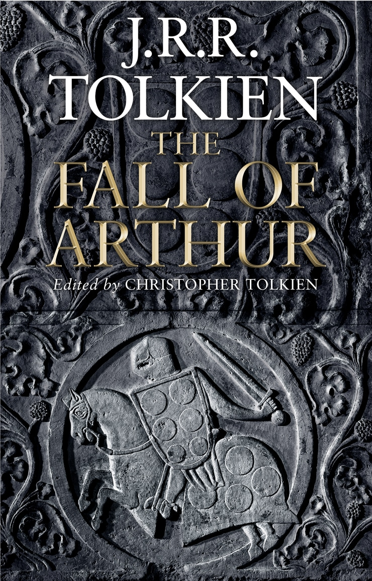 tolkien-fall-of-arthur.jpg