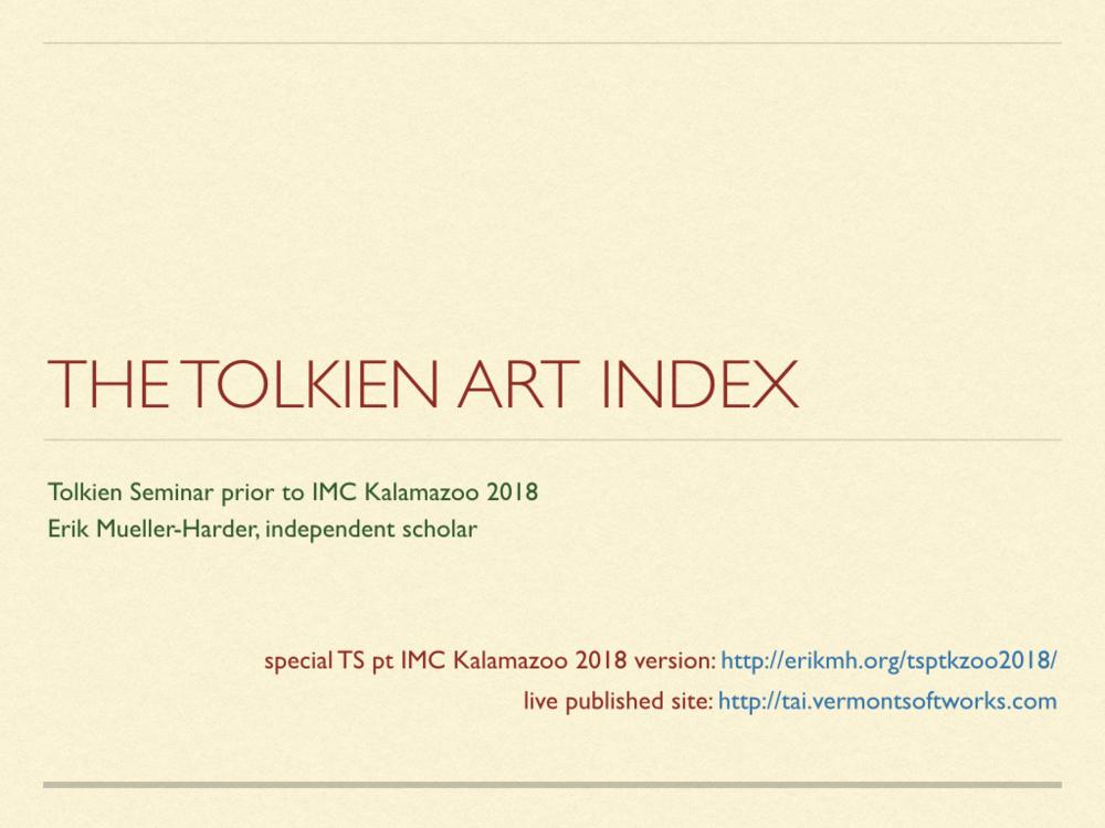 tolkien-art-index-slide.png