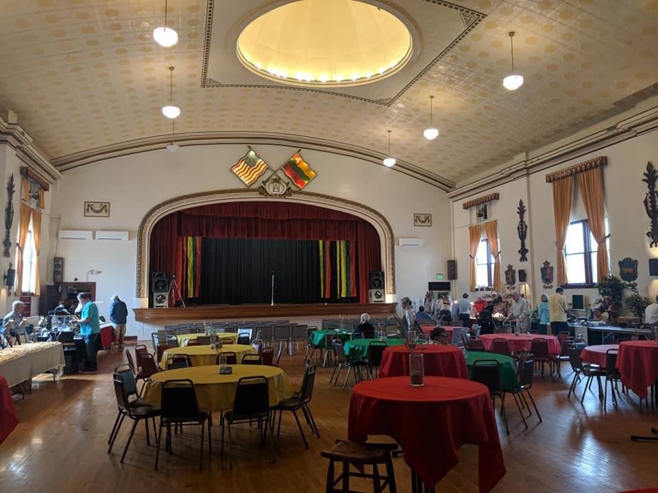 big hall.jpg