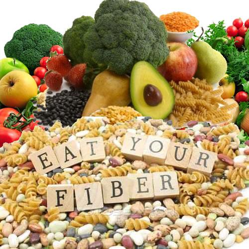 Eat your fiber.jpg